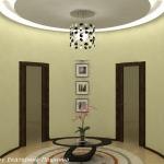 digest97-creative-ceiling-in-hallway33.jpg