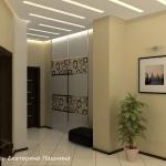 digest97-creative-ceiling-in-hallway34.jpg