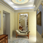 digest97-creative-ceiling-in-hallway36.jpg