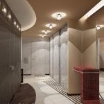 digest97-creative-ceiling-in-hallway38.jpg