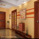 digest97-creative-ceiling-in-hallway39.jpg