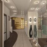 digest97-creative-ceiling-in-hallway40.jpg