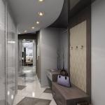 digest97-creative-ceiling-in-hallway41.jpg