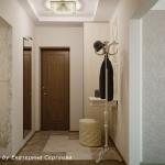 digest97-creative-ceiling-in-hallway42.jpg