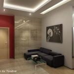 digest97-creative-ceiling-in-hallway44.jpg