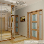 digest97-creative-ceiling-in-hallway45.jpg