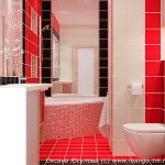 digest98-combo-red-and-white-in-bathroom1-2.jpg