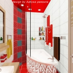 digest98-combo-red-and-white-in-bathroom18.jpg