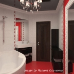 digest98-combo-red-and-white-in-bathroom2-1.jpg