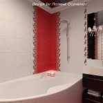 digest98-combo-red-and-white-in-bathroom2-3.jpg