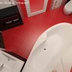 digest98-combo-red-and-white-in-bathroom2-5.jpg