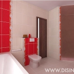 digest98-combo-red-and-white-in-bathroom3-3.jpg