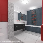 digest98-combo-red-and-white-in-bathroom4-1.jpg