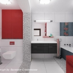 digest98-combo-red-and-white-in-bathroom4-3.jpg