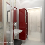 digest98-combo-red-and-white-in-bathroom6-3.jpg