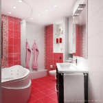 digest98-combo-red-and-white-in-bathroom8-1.jpg