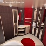 digest98-combo-red-and-white-in-bathroom9-2.jpg