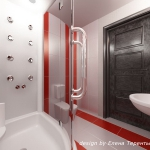 digest98-combo-red-and-white-in-bathroom11-2.jpg