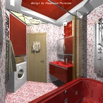 digest98-combo-red-and-white-in-bathroom12-1.jpg
