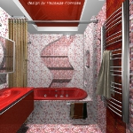 digest98-combo-red-and-white-in-bathroom12-2.jpg