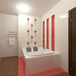 digest98-combo-red-and-white-in-bathroom13-2.jpg