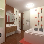 digest98-combo-red-and-white-in-bathroom13-3.jpg