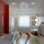 digest98-combo-red-and-white-in-bathroom14-1.jpg