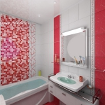 digest98-combo-red-and-white-tile-kerama-in-bathroom1-1.jpg
