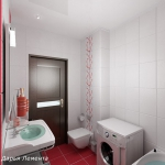 digest98-combo-red-and-white-tile-kerama-in-bathroom1-3.jpg