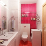 digest98-combo-red-and-white-tile-kerama-in-bathroom2-2.jpg