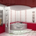 digest98-combo-red-and-white-tile-kerama-in-bathroom3-1.jpg