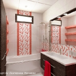 digest98-combo-red-and-white-tile-kerama-in-bathroom4-2.jpg