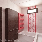 digest98-combo-red-and-white-tile-kerama-in-bathroom4-3.jpg