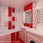 digest98-combo-red-and-white-tile-kerama-in-bathroom5-1.jpg