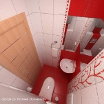 digest98-combo-red-and-white-tile-kerama-in-bathroom5-3.jpg
