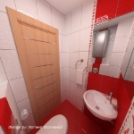 digest98-combo-red-and-white-tile-kerama-in-bathroom5-5.jpg