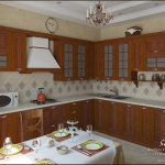 digest99-traditional-kitchen1-1.jpg