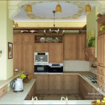 digest99-traditional-kitchen3-1.jpg