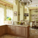 digest99-traditional-kitchen3-4.jpg