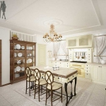 digest99-traditional-kitchen7-2.jpg