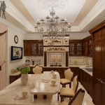 digest99-traditional-kitchen8-2.jpg