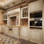 digest99-traditional-kitchen12-1.jpg