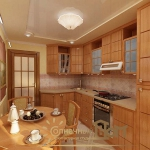 digest99-traditional-kitchen14-1.jpg