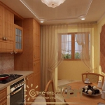 digest99-traditional-kitchen14-2.jpg