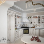 digest99-traditional-kitchen15-3.jpg