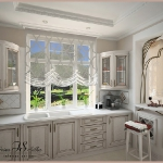 digest99-traditional-kitchen15-4.jpg