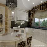 digest99-traditional-kitchen17-1.jpg