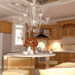 digest99-traditional-kitchen19-2.jpg