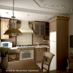 digest99-traditional-kitchen20.jpg