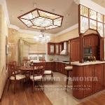 digest99-traditional-kitchen21-1.jpg